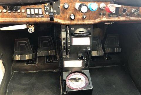 1980 Cessna 172 RG Cutlass Photo 5