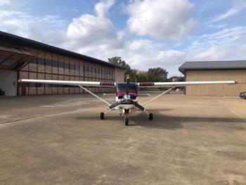 1980 Cessna 172 RG Cutlass for sale - AircraftDealer.com