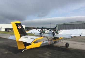 2010 LOCKWOOD AIRCRAFT AIRCAM for sale - AircraftDealer.com