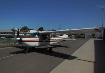 CESSNA 182 for sale - AircraftDealer.com