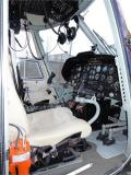 2002 EUROCOPTER BK 117 C-1 - Photo 3