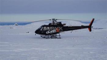 2016 AIRBUS H125 for sale - AircraftDealer.com