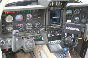 1990 SOCATA TB-20 TRINIDAD - Photo 2