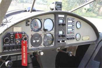 2006 FK LIGHTPLANES FK9 - Photo 3