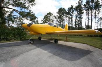 2009 VANS RV-6A for sale - AircraftDealer.com