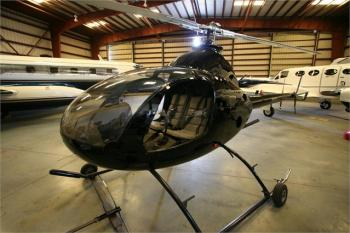 1999 ROTORWAY EXEC 162F for sale - AircraftDealer.com
