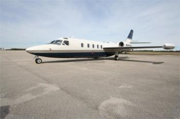 1981 WESTWIND I  for sale - AircraftDealer.com