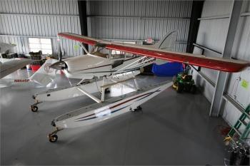 2003 MAULE M7-235B for sale - AircraftDealer.com
