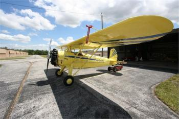 1930 INLAND W500 for sale - AircraftDealer.com