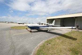 1982 PIPER T SARATOGA SP - Photo 2