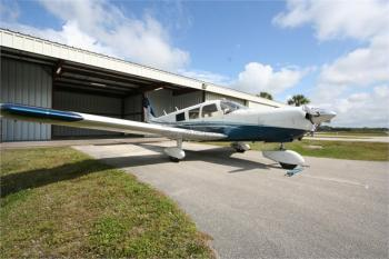 1969 PIPER CHEROKEE 6/260 for sale - AircraftDealer.com