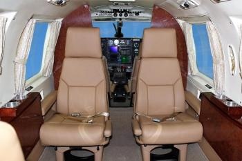 1979 PIPER NAVAJO CR  - Photo 6