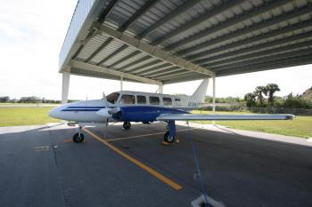 1974 PIPER NAVAJO CHIEFTAIN for sale - AircraftDealer.com