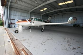 1966 CESSNA 320D for sale - AircraftDealer.com
