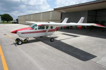 1979 CESSNA 337H for sale - AircraftDealer.com
