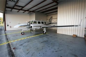 1979 PIPER NAVAJO CR for sale - AircraftDealer.com