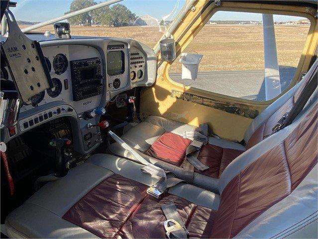 2007 GLASAIR GLASTAR Photo 3