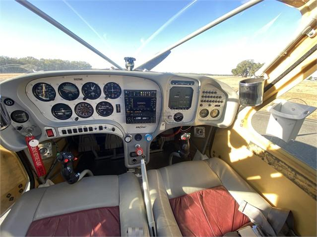 2007 GLASAIR GLASTAR Photo 4