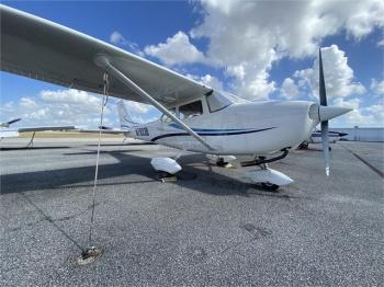 1969 CESSNA 172 SKYHAWK for sale - AircraftDealer.com