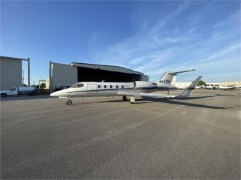 1994 LEARJET 31A for sale - AircraftDealer.com