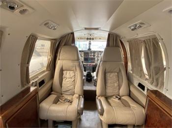 1978 PIPER NAVAJO CR for sale - AircraftDealer.com