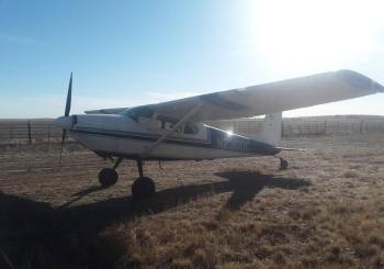 1953 CESSNA 180  for sale - AircraftDealer.com