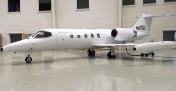 1987 Lear 35A for sale - AircraftDealer.com
