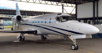 1999 Astra 1125SPX for sale - AircraftDealer.com