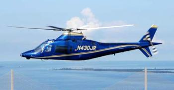 1991 Agusta A109C for sale - AircraftDealer.com