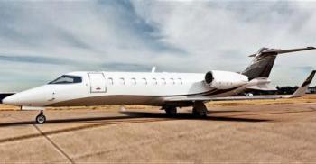2007 Lear 45 XR for sale - AircraftDealer.com