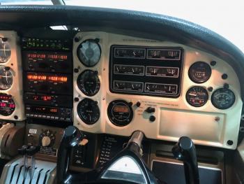 1967 Cessna 337B - Photo 7