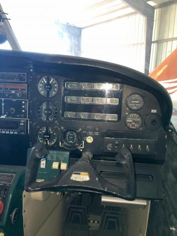 1965 CESSNA 337 SKYMASTER - Photo 6