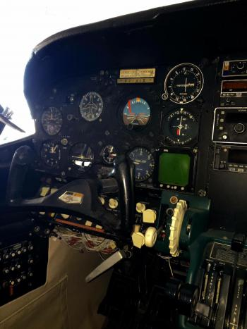 1965 CESSNA 337 SKYMASTER - Photo 7
