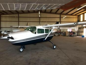 1965 CESSNA 337 SKYMASTER - Photo 2