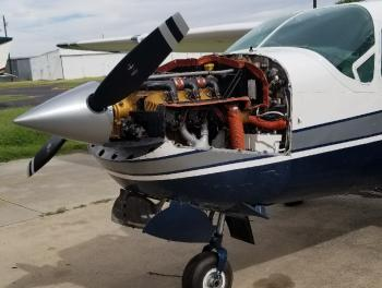 1965 CESSNA 337 SKYMASTER - Photo 3