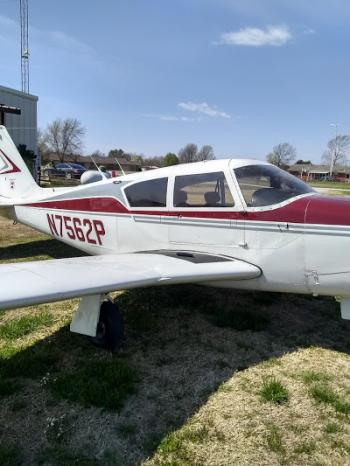 1961 Piper Comanche 250   - Photo 4