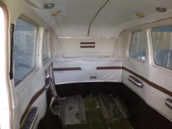 1969 Cessna 337D Skymaster - Photo 5