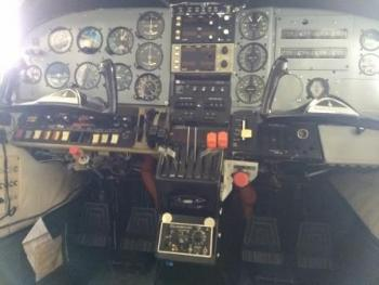 1969 Cessna 337D Skymaster - Photo 6