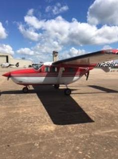 1974 Cessna P337G for sale - AircraftDealer.com