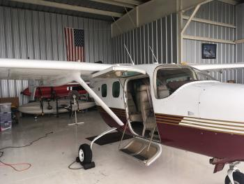 1976 CESSNA 337G SKYMASTER  for sale - AircraftDealer.com