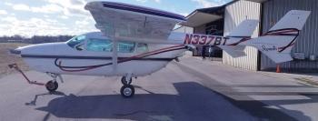 1970 Cessna T337D Skymaster for sale - AircraftDealer.com