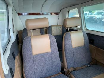 1969 Cessna 337D Skymaster for sale - AircraftDealer.com