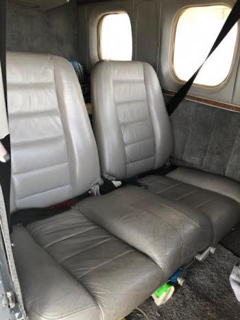 1975 Cessna P337G for sale - AircraftDealer.com