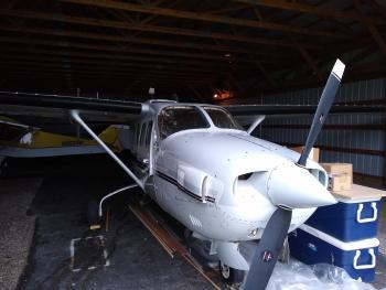 1976 CESSNA 337G SKYMASTER for sale - AircraftDealer.com