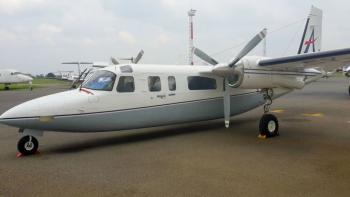 1978 Aero Commander 690B  for sale - AircraftDealer.com