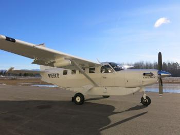 2015 Quest Kodiak 100  for sale - AircraftDealer.com