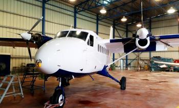 1967 deHavilland DHC-6-100  for sale - AircraftDealer.com