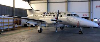 1988 BAe Jetstream J32EP  for sale - AircraftDealer.com