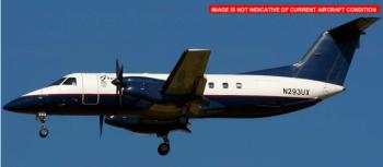 1994 Embraer EMB 120-ER for sale - AircraftDealer.com