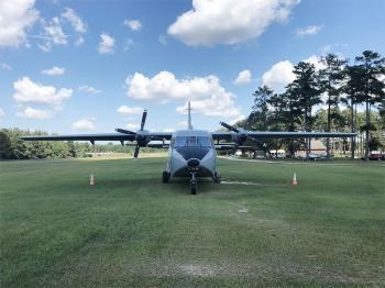 1977 Casa C-212-100 for sale - AircraftDealer.com